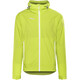 Bergans Microlight Jacket Men green